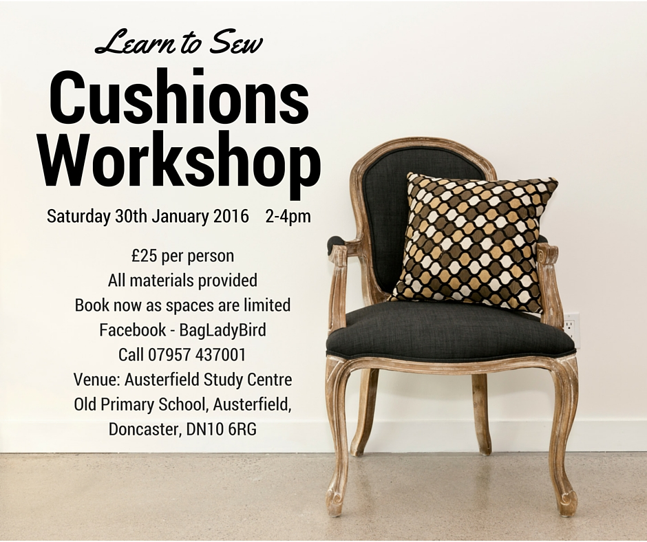Copy of Learn to Sew