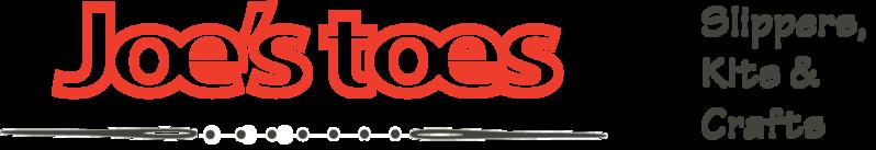 Joes Toes