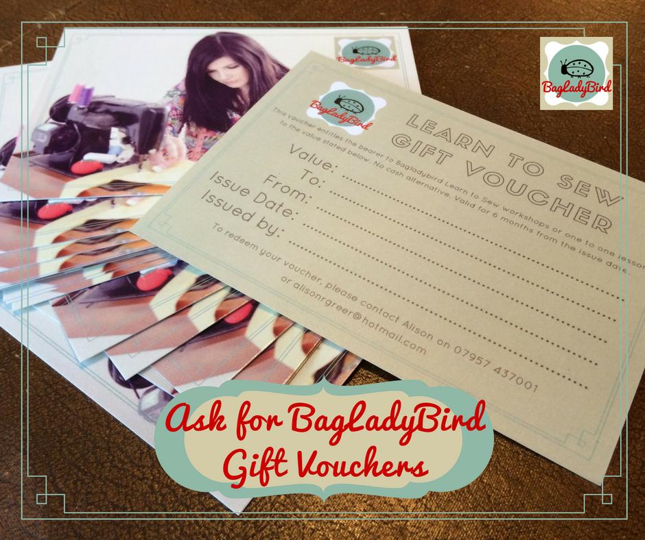 gift-voucher-launch