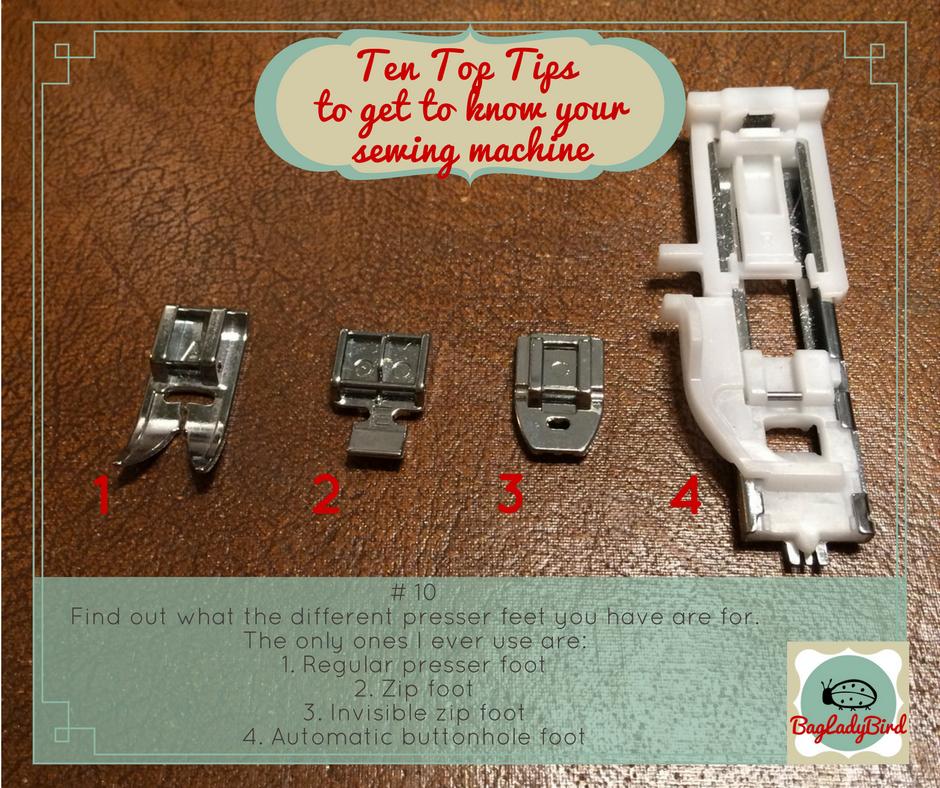 10-ten-top-tips