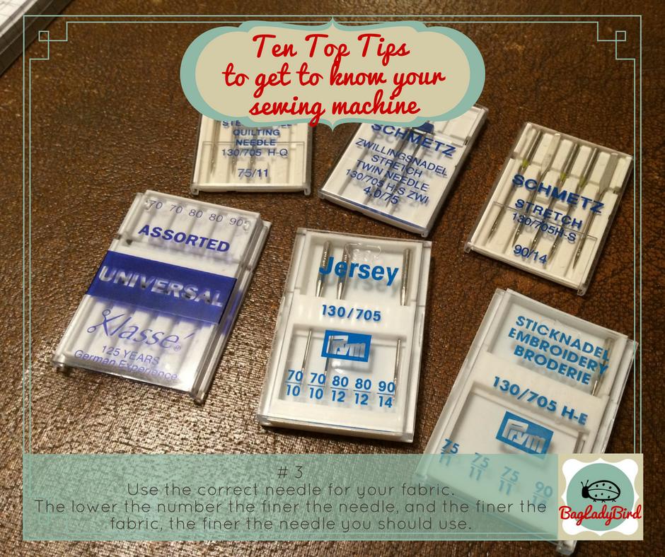 3-ten-top-tips1