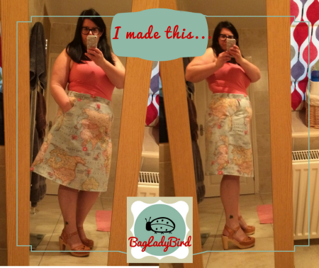 i-made-this-a-line-skirt