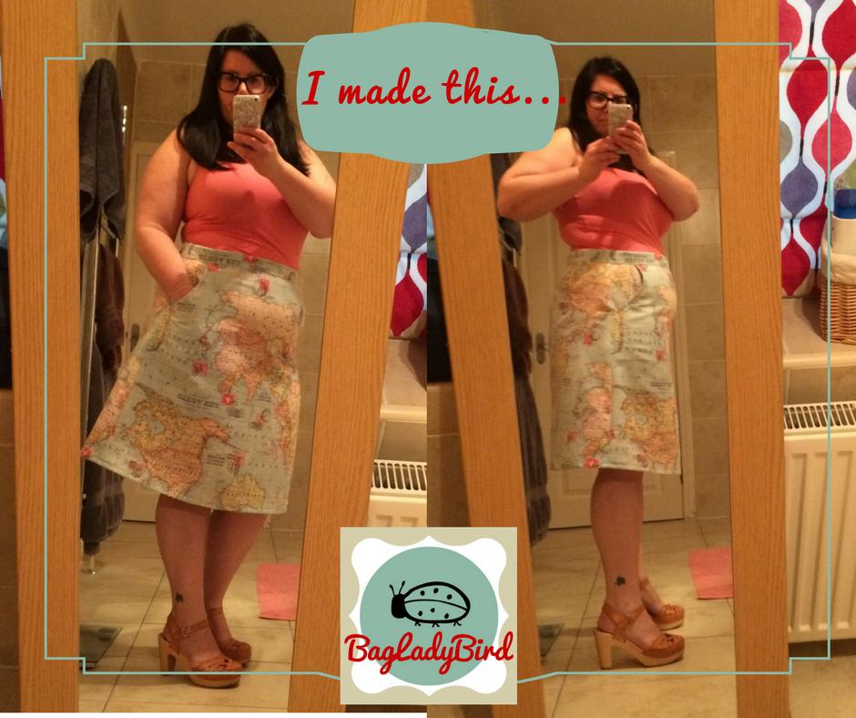 i-made-this-a-line-skirt