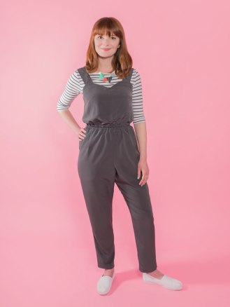 Marigold-sewing-pattern-jumpsuit24