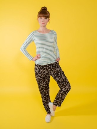 Marigold-sewing-pattern-trousers3