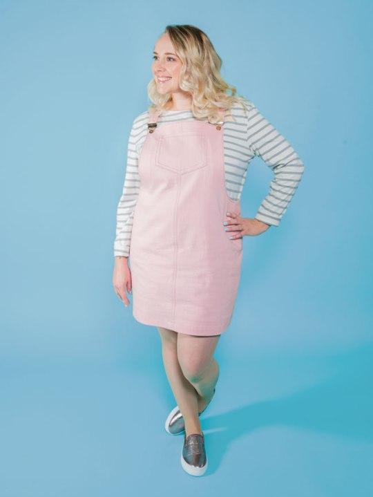 cleo-dungaree-dress-sewing-pattern-2